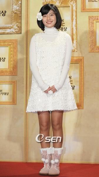 Nam Ji Hyun - Images